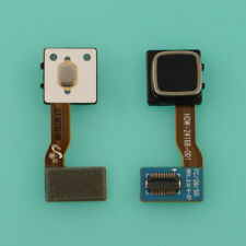 Trackpad Keypad Button Flex Cable Ribbon For BlackBerry Curve 8520 8530