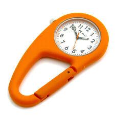 Key Ring Watch