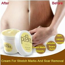 Make Skin Smooth Again Anti Aging Cream New Free Shipping
