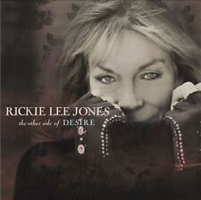 RICKIE LEE JONES THE OTHER SIDE OF DESIRE 180GM LP NEW