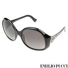 New EMILIO PUCCI Sunglasses Ep648S