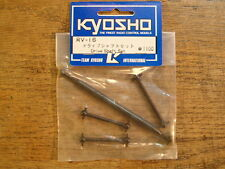 RV-16 Drive Shaft Set - Kyosho Pathfinder Toyota 4-Runner Pajero CCVT