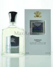 Creed Virgin Island Water For Unisex Eau De Parfum 3.4 Oz 100 Ml Spray