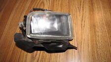 MITSUBISHI GALANT FOG LIGHT LH DRIVERS 1994-1998 OEM
