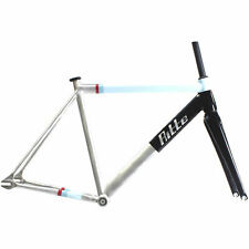 Ritte 8055 Track Bicycle Frameset - XS
