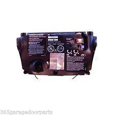 Chamberlain 41AB150-2 Garage Door Opener Receiver Logic Control Board Sears