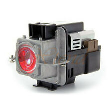 Projector Lamp Module for TRIUMPH-ADLER DXD 6020