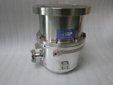 Shimadzu TMP-1003LM Turbo Pump S/N.GZM333