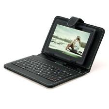 New listing Myepads Worryfree Gadgets Blkkey-7 7Inch Black Micro Usb Keyboard