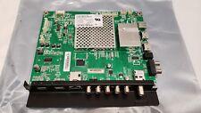 """Genuine Vizio (E500i-B1) 50"""" LED TV Main + LED Boards"""