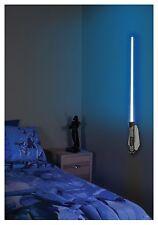 Uncle Milton - Star Wars Science Obi Wan Kenobi Lightsaber Room Light
