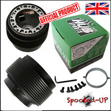 VW GOLF MK3 MK2, MK3 POLO COUPE CORRADO STEERING WHEEL HUB BOSS KIT fit Momo OMP