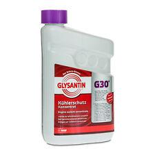 1,5 Liter Glysantin G30® Kühlerfrostschutzkonzentrat rotviolett