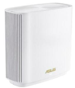 ASUS ZenWiFi CT8 Whole Home WiFi System - Single Unit