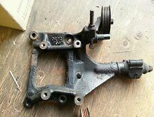 97-01 Honda CRV AC bracket,B20, B20B4,B20Z2,EG6,EG9,DC2,DB8,SI,EM1,B18C,P7J,P54.