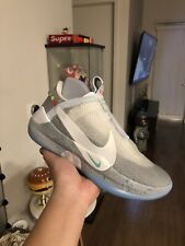 """DS Nike Adapt BB """"Mag"""" size 10"""