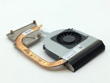 Dell Vostro 3555 Disipador de Calor para Intel Procesador Dp / N 014KXD