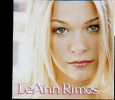 LeAnn Rimes / LeAnn Rimes