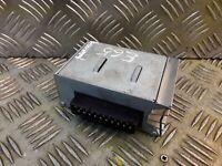 BMW E63 Sound Verstärker Audio Amp 6 Serie M6 E63 OEM 6920461