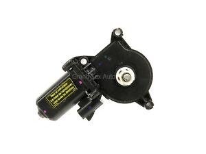 A1 Cardone Window Lift Motor Reman Front/Rear LH 42-1060 Cobalt G5 Lucerne 05-11
