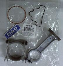 Genuine Powermate / Sanborn Piston & Cylinder Replacement Repair Kit 048-0105