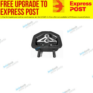 1996 For Daewoo Cielo 1.5 litre G15MF Auto & Manual Right Hand-38 Engine Mount