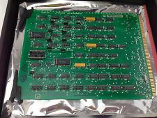HONEYWELL TDC2000 30735860-001TR1 Tranceiver