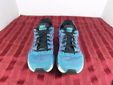 Nike Air Zoom Pegasus 32 Running Fitness CrossFit Jogging Shoes Women Size 6.5