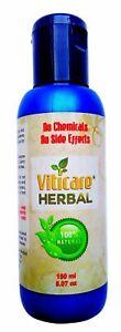 All Natural and Herbal Lotion for Vitiligo Treatment, Repigmentation,