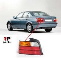 FOR BMW 3 E36 SEDAN 1990 - 2000 NEW REAR TAIL LIGHT LAMP LEFT N/S LHD = RHD