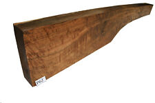 Repetierbüchse caña madera schaftrohling gunstock Blank p62 96 x 20 - 7 x 7 cm