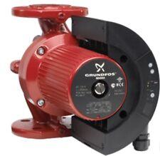 GRUNDFOS Magna Upe (D) 65-120 velocità variabile pompa di ricambio testa 240v 96499919