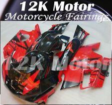 Fit For HONDA CBR600F CBR600 F 1991 1992 1993 1994 Fairings Set Fairing Kit 16