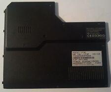 Tapa INFERIOR  (BASE Cover)  ASUS F3E Z53 F3J F3S F3SC Z53S Z53J PRO31