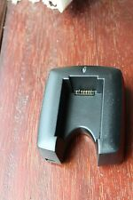 Psion WA3001-G1 Workabout Prp Single Battery Charger - does not come with lead