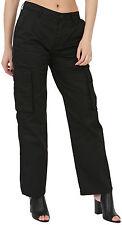 Rusty Cargo Pants for Women