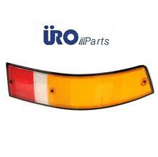 For Porsche 911 912 930 Taillight Lens Passenger Right URO Parts 911 631 950 00