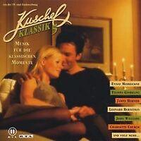 Kuschelklassik Vol. 5 von Various | CD | Zustand gut