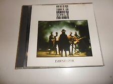 CD  Dawnrazor+Bonus Tracks von Fields Of The Nephilim