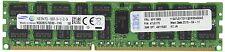 49Y1563 16GB 1333MHz PC3L-10600 Memory IBM X3620 X3500 M3 X3400 M3 X3550 M3
