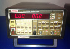 10011 KEITHLEY 775A PROGRAMMABLE COUNTER / TIMER
