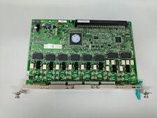 10 PCS 16 sepc 220md OS-con polimero CONDENSATORE 220uf 16v 8x7mm rm3 5 #bp