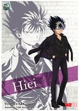 EVENT LIMITED Yu Yu Hakusho Official Poster  HIEI Japan Anime