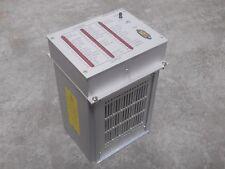 USED Piller 48.2.196 Generator PC 400 Rack Module