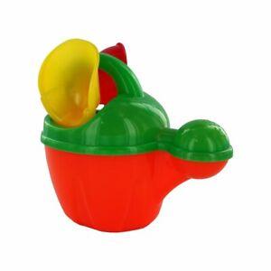 Sandspielzeug Gießkanne, 3 tlg Strandspielzeug
