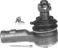 Delphi Front Track Tie Rod End TA1501 - BRAND NEW - GENUINE - 5 YEAR WARRANTY