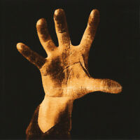 System Of A Down - System Of A Down (Vinyl LP - 1998 - EU - Reissue)