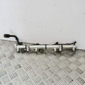 BENTLEY Turbo R Rail de carburant côté droit 6,75 essence 221KW UE74001 1989