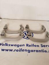 Haltegriff Dach VW Golf Passat Sharan CC  etc.
