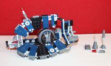 LEGO Star Wars 75044 Droid Tri-Fighter, Ohne BA, wie abgebildet